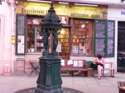 Shakespeare and Company (thumbnail)