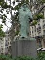 Balzac by Rodin (thumbnail)