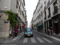 Street Scene (thumbnail)