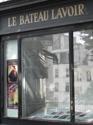 Le Bateau Lavoir (thumbnail)