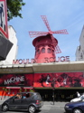 Moulin Rouge (thumbnail)