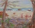 Holmes Beach, Anna Maria Island (thumbnail)