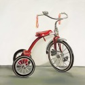 Red Tricycle (thumbnail)