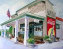 Oakville Grocery (thumbnail)