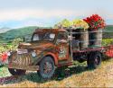 Vintage Harvest (thumbnail)