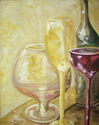 Wine Delights (thumbnail)