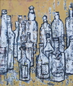 Les Fauves Bottles (thumbnail)