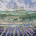 California  Vineyard (thumbnail)