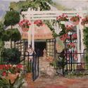 Fairhope Garden Shop (thumbnail)