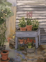 Potting Shed (thumbnail)