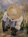 Planting Time (thumbnail)