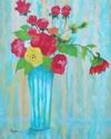 Summer Bouquet (thumbnail)