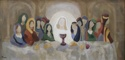 The Lord's Supper (thumbnail)