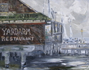 Yardarm in Fairhope (thumbnail)