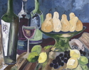 Wine Table (thumbnail)