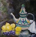 Tea & Lemons (thumbnail)