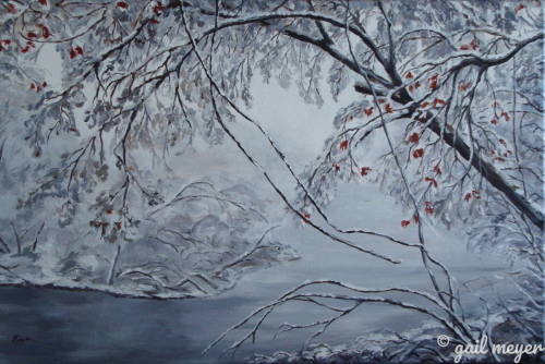 Peggy's Snowy River (large view)