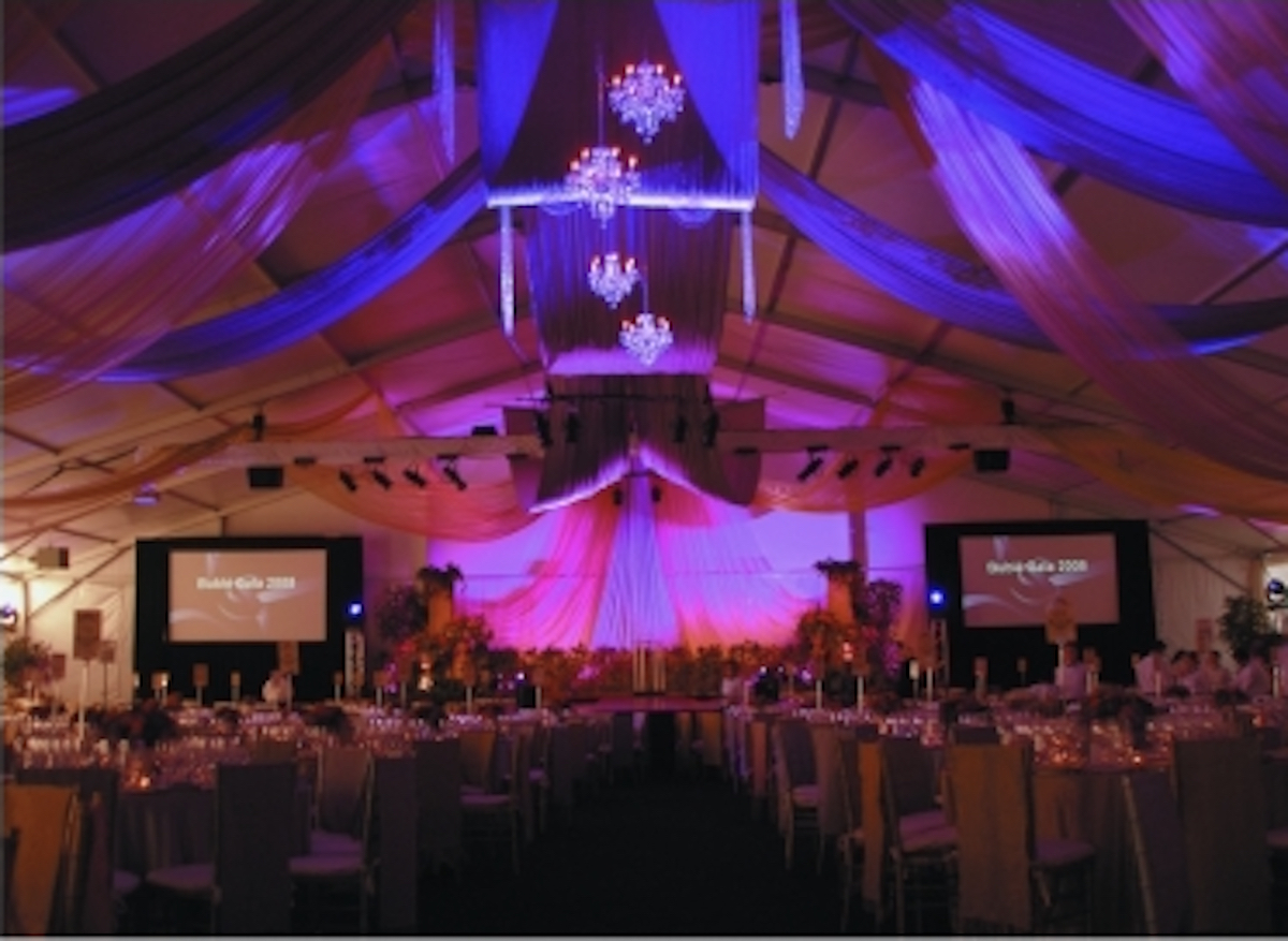 BC Children's Hospital Gala (large view)
