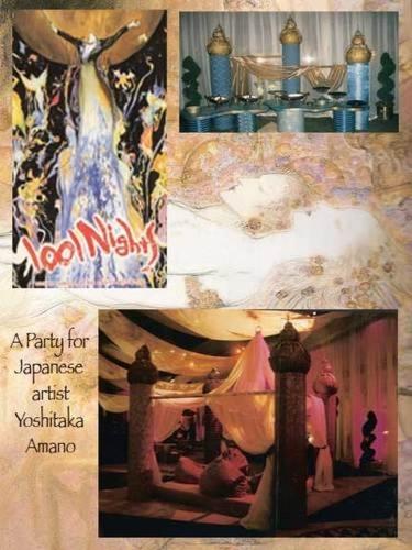 1001 Nights - Dorothy Chandler Pavillion (large view)