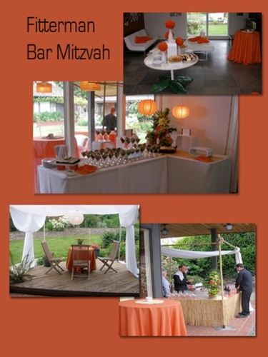 Summer BAr Mitzvah (large view)