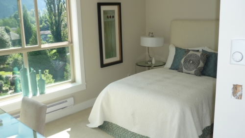 master bedroom (large view)