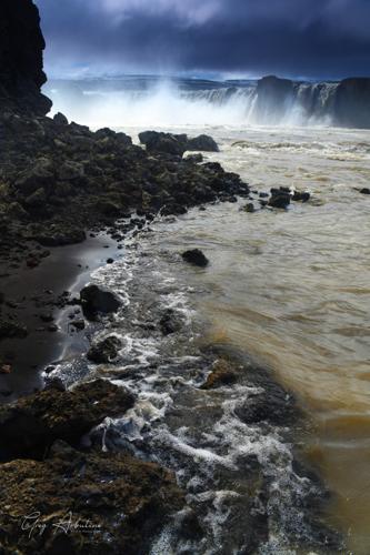 Icelandic Bliss