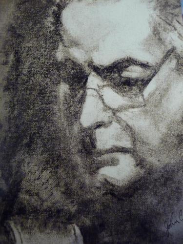 John Chiodini-jazz guitarist
