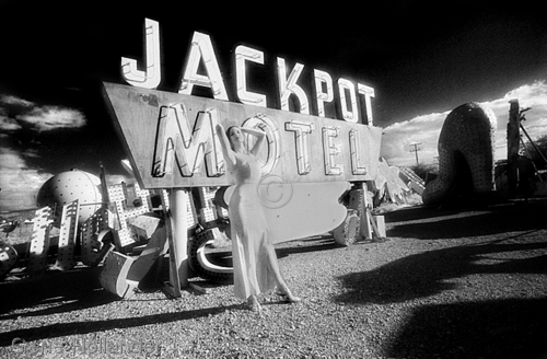 Jackpot Motel (large view)