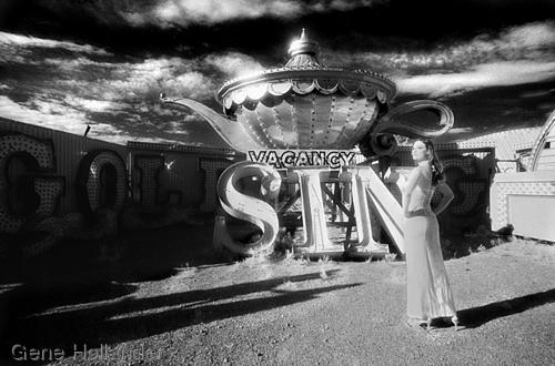 Sin at the Boneyard (large view)