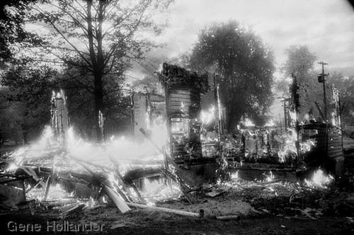 Fire, Champaign, IL (large view)