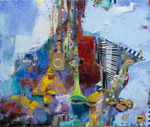Music 91