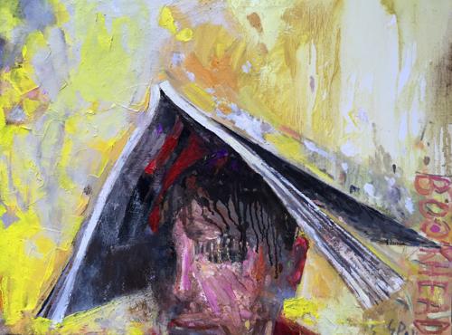 bookhead 11