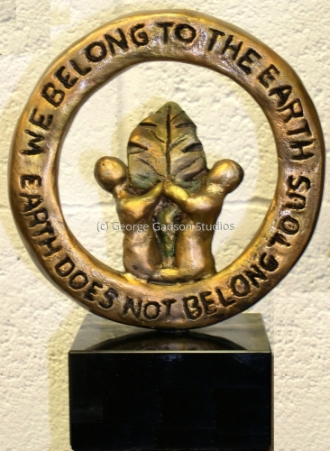 South Florida Economic Foundation Hero Award