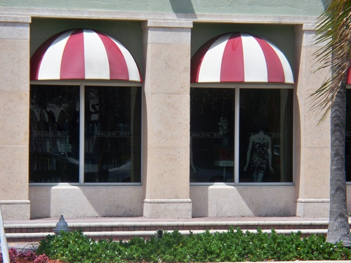 Store Front (large view)