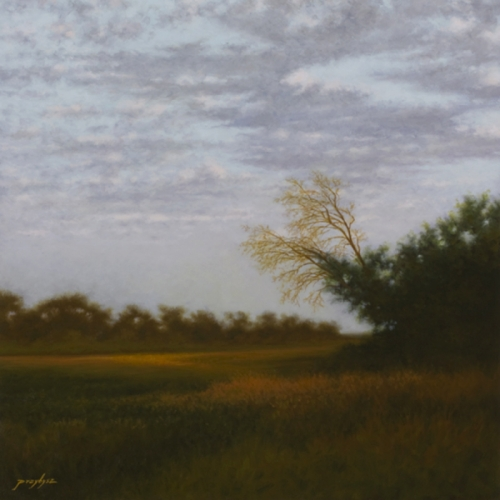 Dakota Tonalism Series - Opus 57 - Interlude