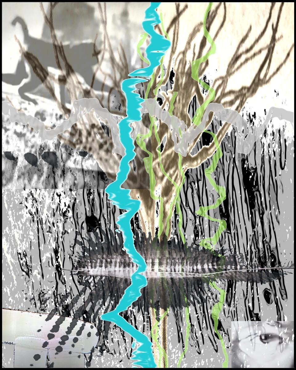 Inevitability  (large view)