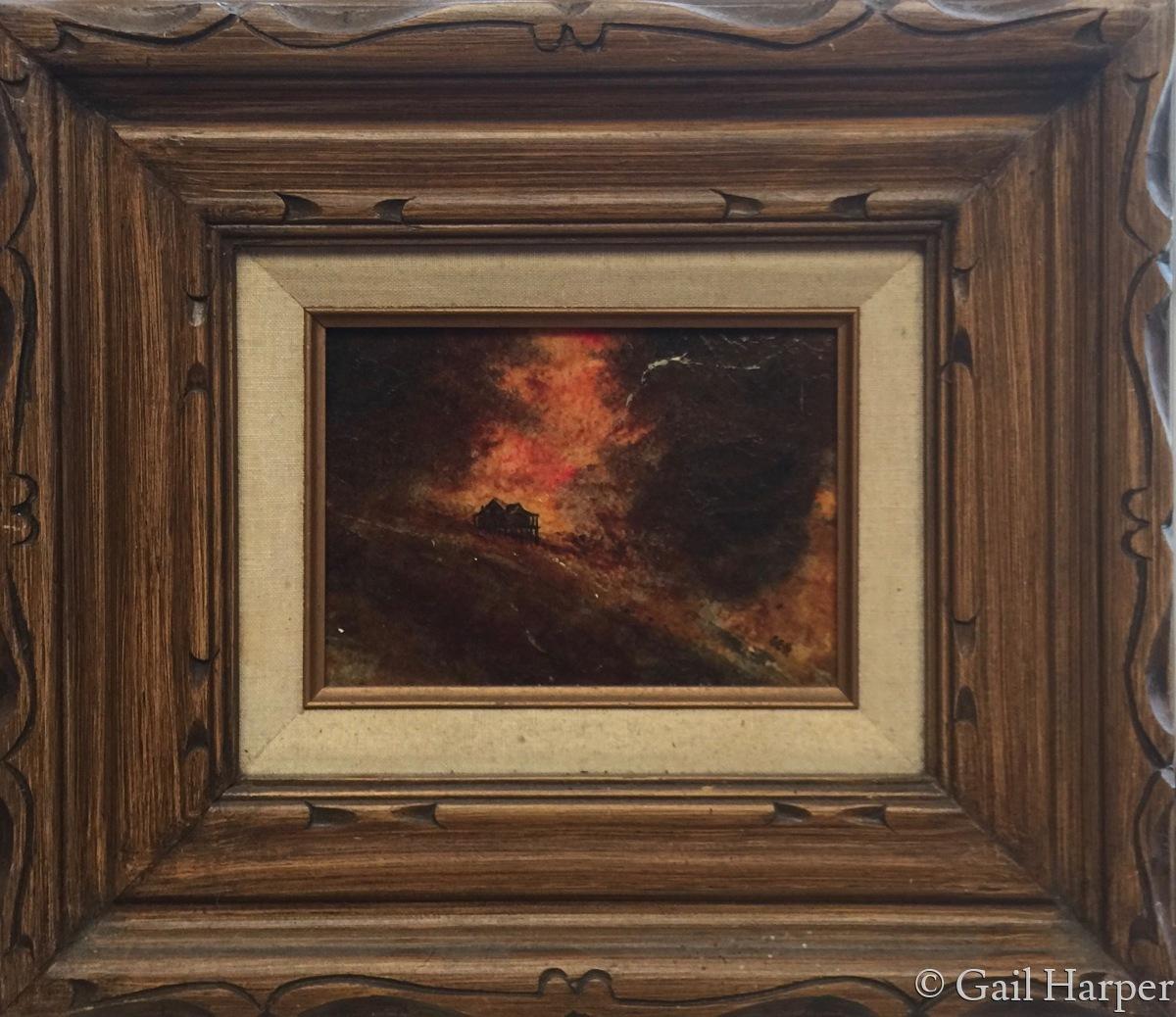 Firestorm (large view)