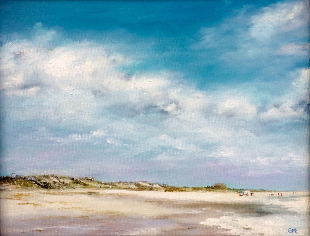 Ocean Beach (large view)