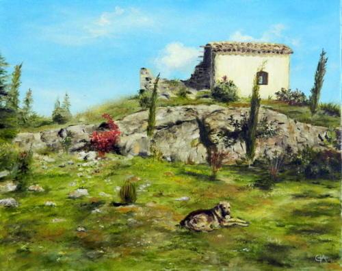 Casa di Italia