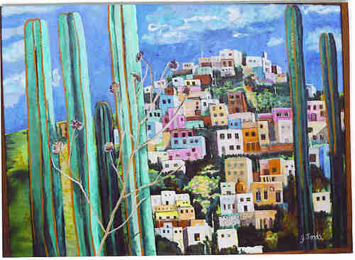 Guanajuato (large view)