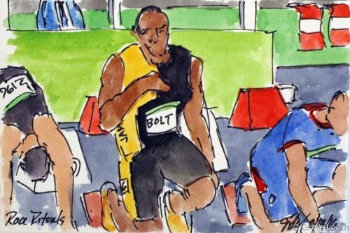 Race Rituals Rio117