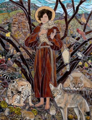 Ginny Moss Rothwell