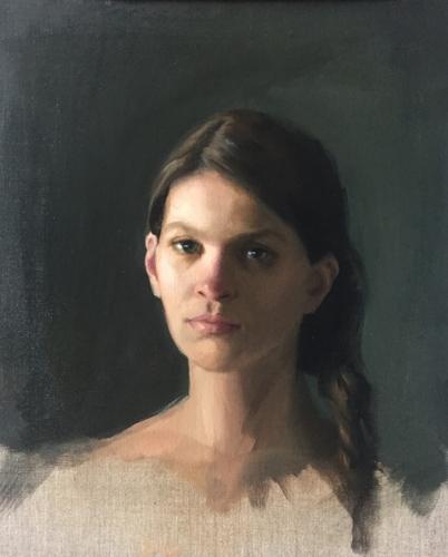 Amandacera