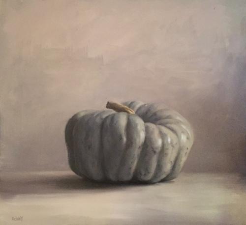 """""""Gourd"""""""