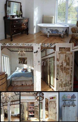 Interior Bliss Designs 2