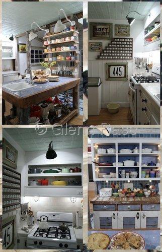 Interior Bliss Designs 4