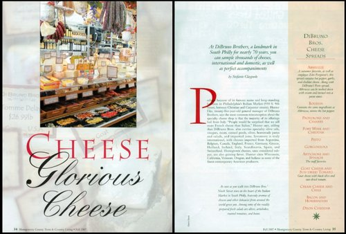 Cheese p1-2