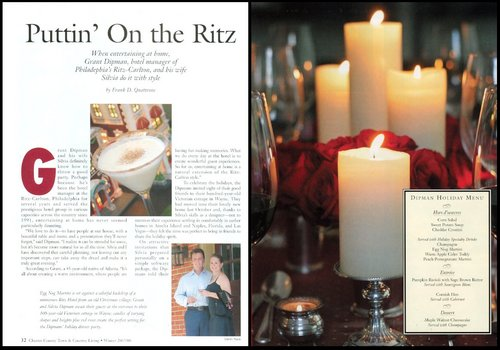 Ritz p1-2