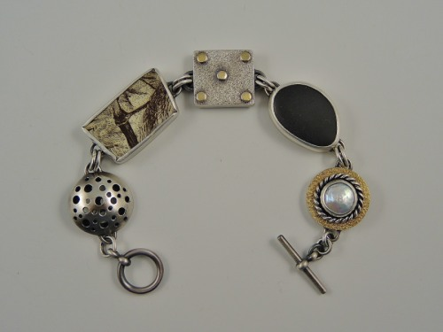 Bracelet # 21
