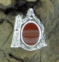 Hollow Tree Carnelian (Buff top) (thumbnail)